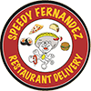 speedy-fernandez-restaurant-delivery-services