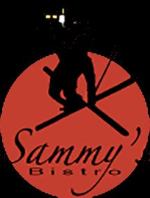 Sammy's Bistro